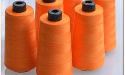 Core Spun Polyester